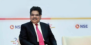 Mutual funds shouldn't behave like banks: SEBI chairman