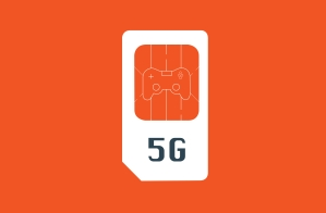 How 5G can transform Indian gaming