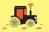 How tech farming is transforming India's agri landscape
