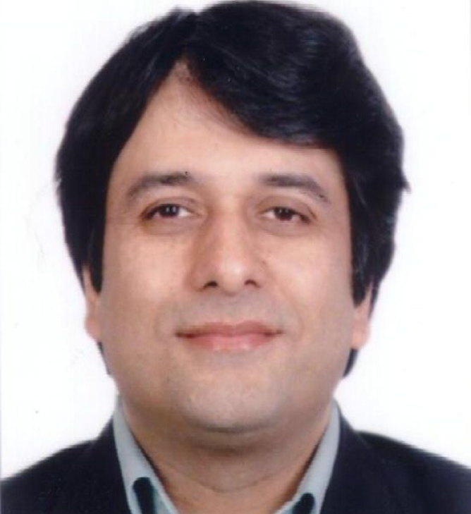 Kapil Kaul, CEO & Director, CAPA South Asia (CAPA India)