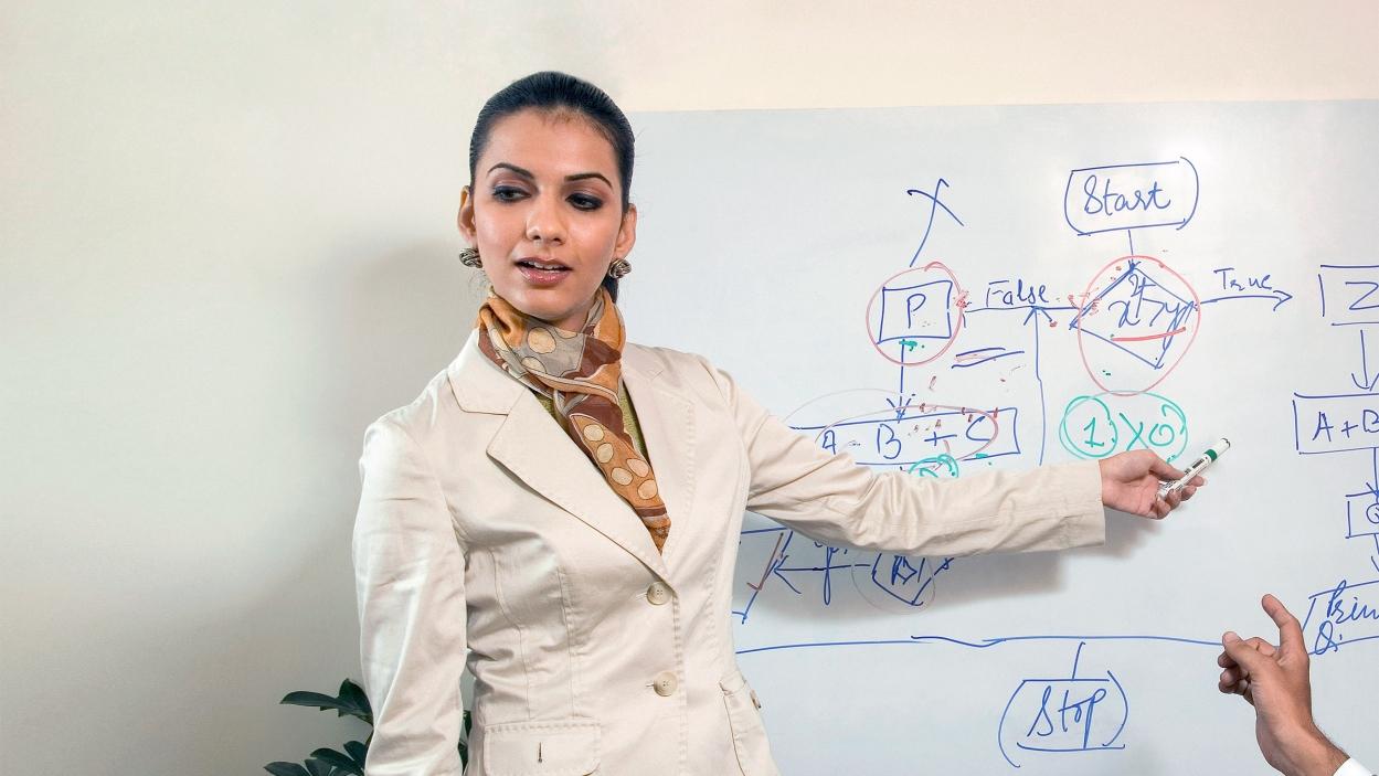 'Women entrepreneurs changing business models'