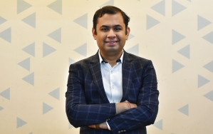 Hello Razorpay, India's newest unicorn