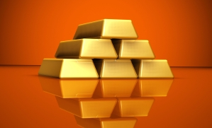Gold loses lustre as Covid-19 takes a toll