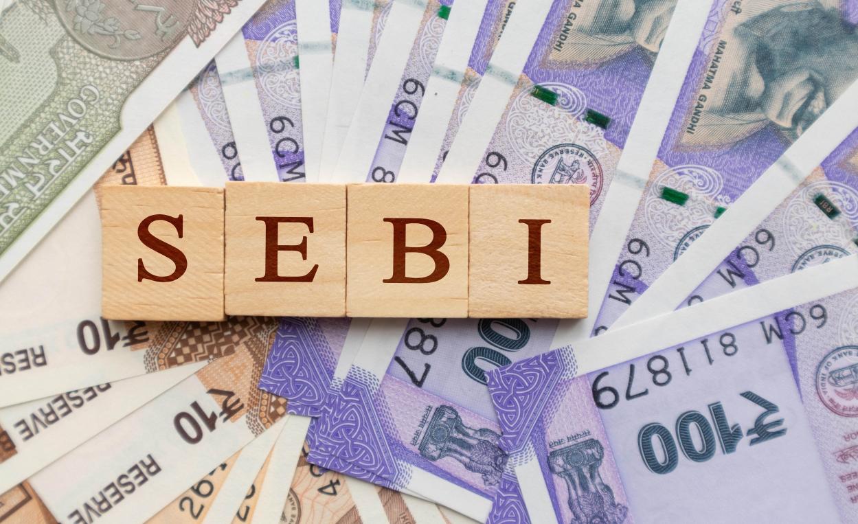 SEBI rejigs debt MF rules
