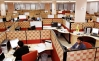 Flexible workspaces key to thriving work culture