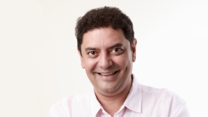 How Covid-19 gave Nirav Choksi's fintech a leg-up
