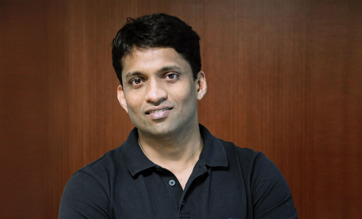 Why Byju's is buying Aakash Educational Services