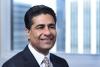 Deloitte Global CEO Punit Renjen's success mantra
