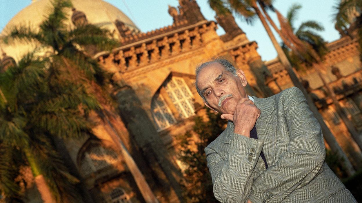 F. C. Kohli: Amazing person, amazing life