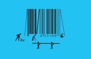 India's logistics sector needs a secret ingredient