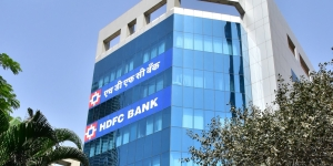 HDFC Bank's big digital hiccup