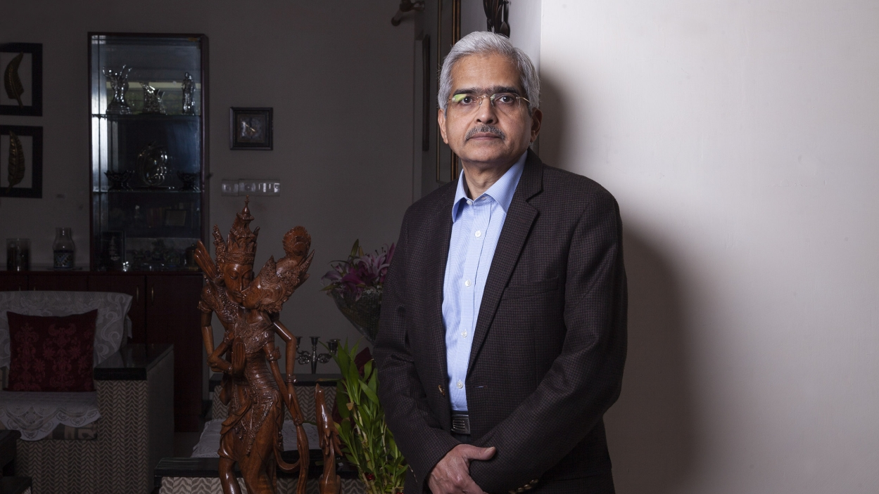 RBI's monetary policy stance 'prudent': India Inc.