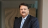 How DHFL fits into Ajay Piramal's plans