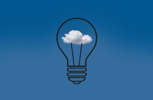 Adopting cloud tech, adopting innovation