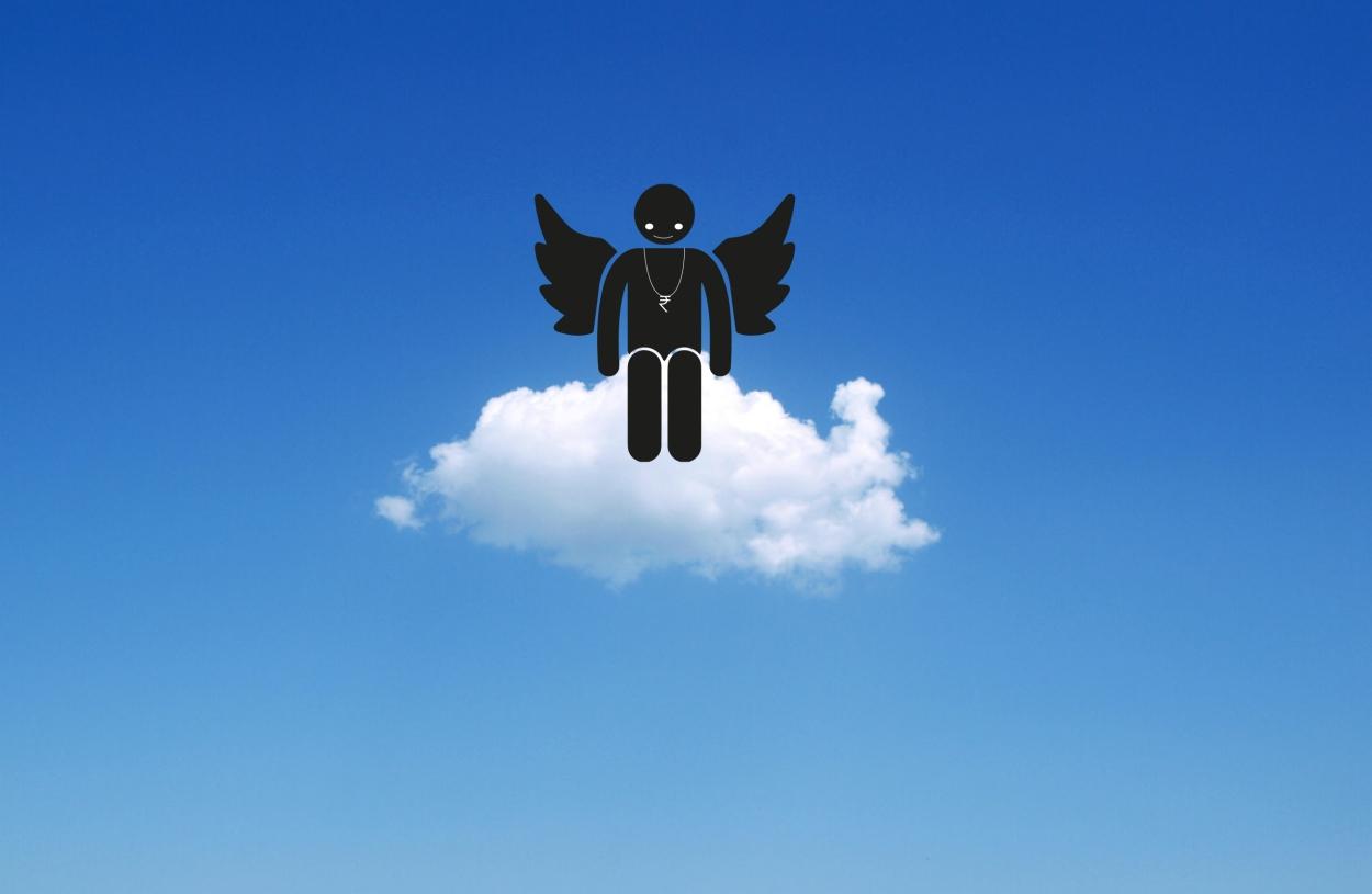 Angel investors: Why they do what they do
