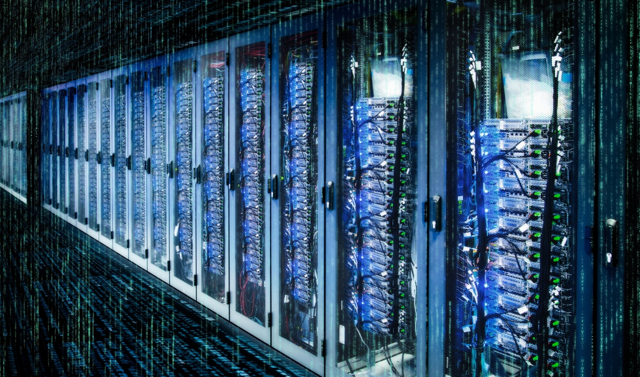 More focussed on cloud than ever before: IBM