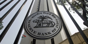 Expected, can help growth, says India Inc. on RBI policy