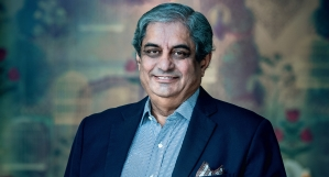 How Aditya Puri built HDFC Bank, brick by brick