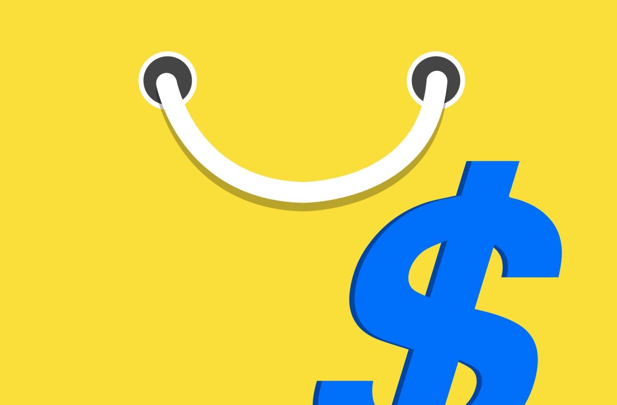 Walmart's Fl(IPO)kart moment