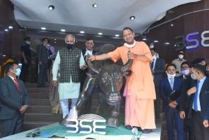 UP's 'Atmanirbhar' step for infra financing
