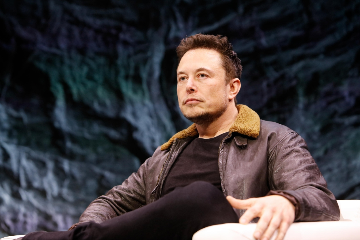 World's richest man Elon Musk has a gift for India