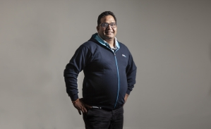 India must protect app makers: Paytm founder