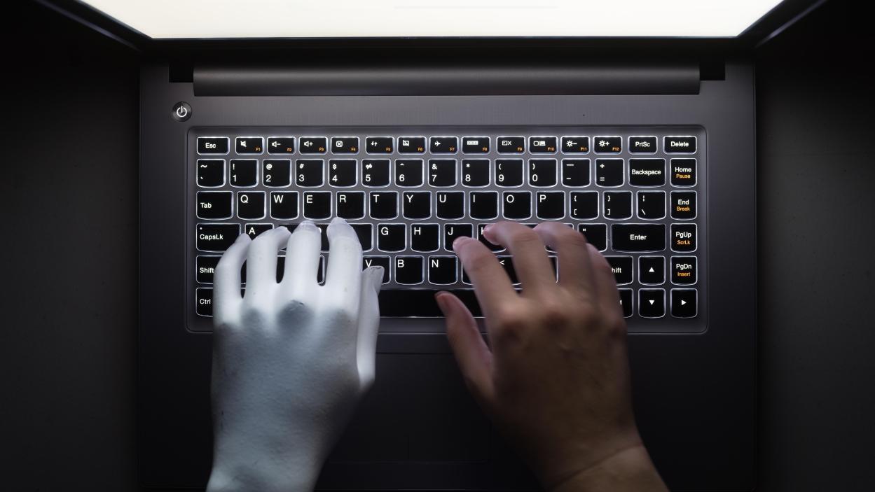 Businesses can unlock A.I.'s true potential
