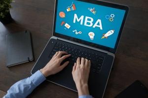 Making India's MBA degrees future-ready