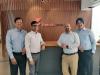 Govt. of India, ITC back Fireside Fund II