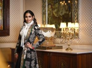 Nail Tycoon, Dr. Leena S. taking her Luxury Salon to Las Vegas, U.S.A.