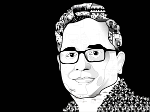 Paytm's big play