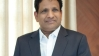 Regency Group Gets Awarded as India's Leading Brand