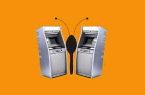 Automation is crucial for retail banking. Here's why