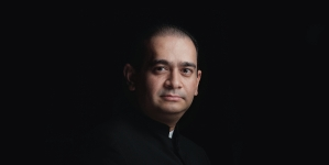 Nirav Modi judgment points to extradition