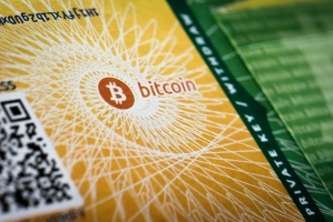 Bitcoin 101: Know all about it