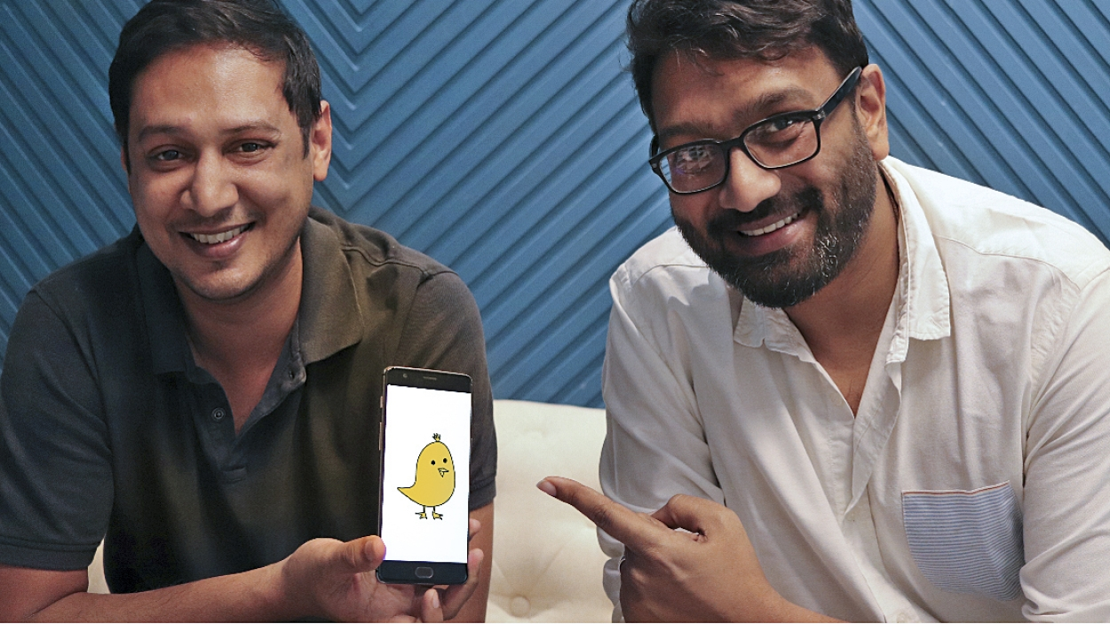 Koo amplifies the voice of Bharat, says co-founder