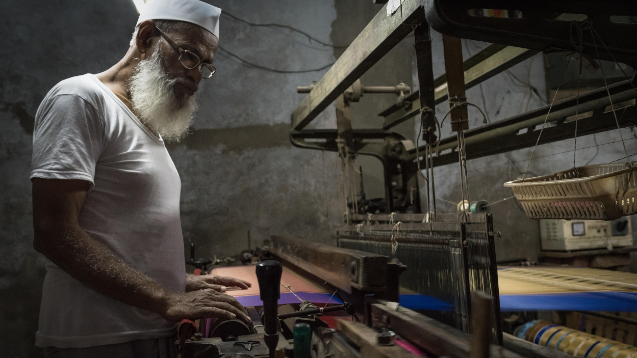 Budget 2021: 'Atmanirbhar' vision for manufacturing