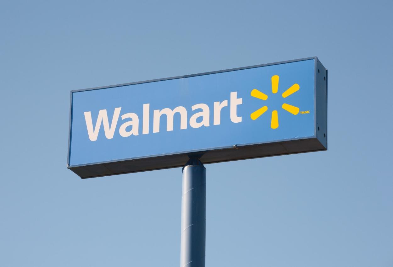 Walmart bets on Uttar Pradesh's small businesses