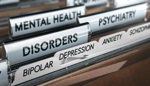 Mental health platform InnerHouse raises $5.2 mn