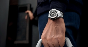 Classic watches to watch out for