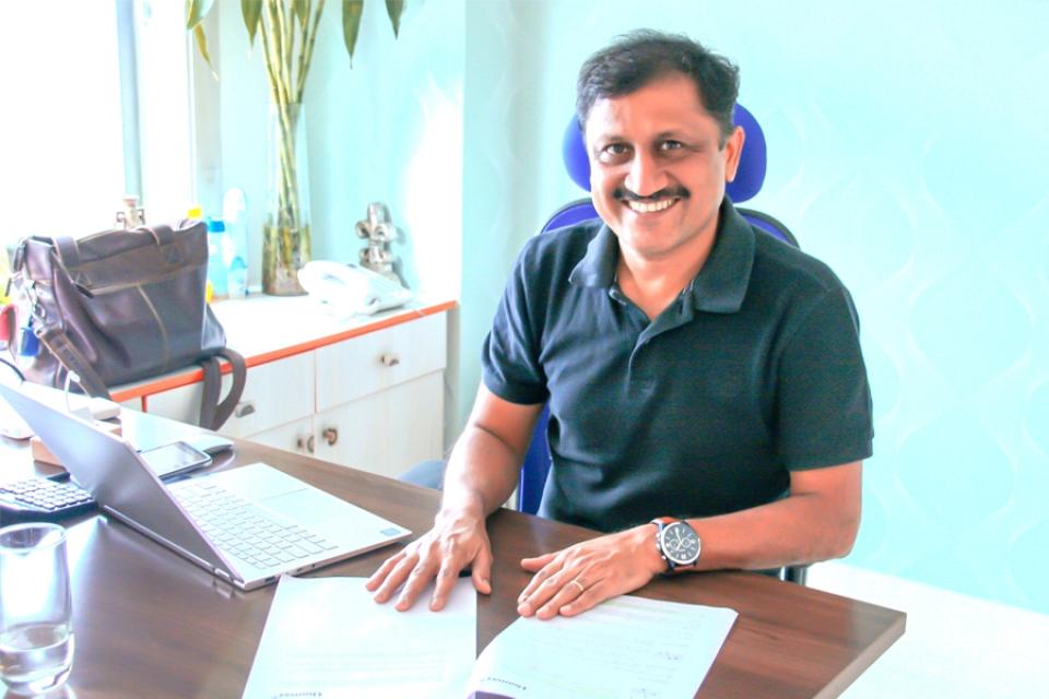 Premas Life Sciences: India's Top Brand in Molecular Biology, Genetics & Genomics Solutions