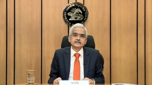RBI announces steps to fight second wave of Covid-19