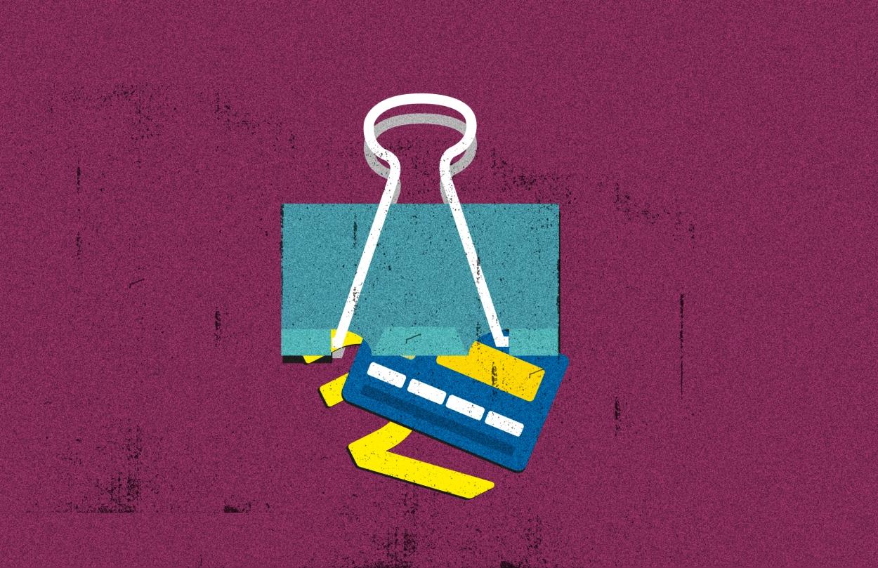 Budget 2021: Ways to relieve banks' NPA burden
