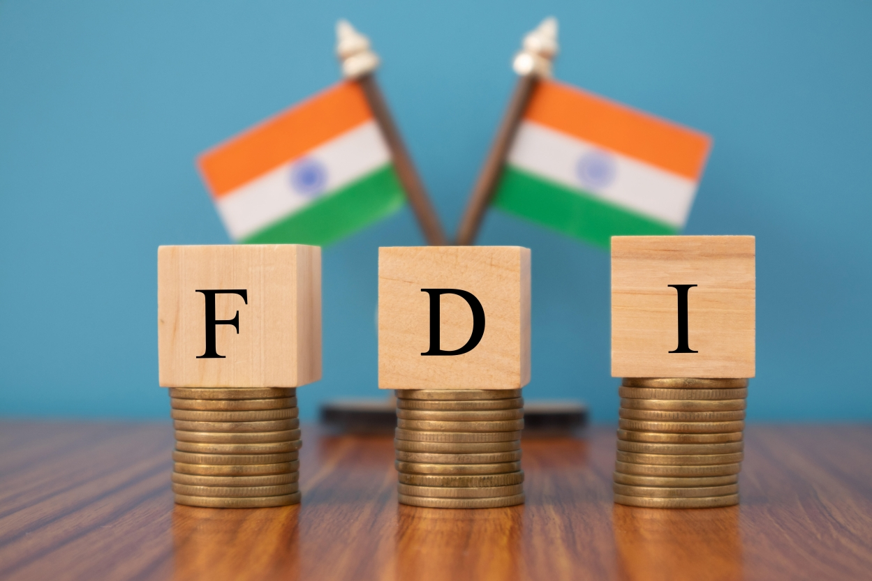 Budget 2021: FDI reforms needed for more sectors