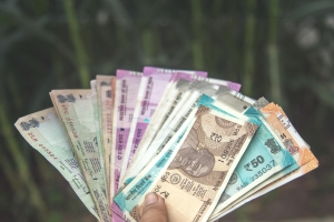 Budget 2021 provides clarity on India's tax regime
