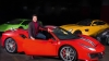 How Dinesh Thakkar built his sports car collection