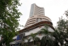 U.S. macro woes drag down Indian indices