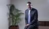 ReNew Power to merge with U.S. firm for Nasdaq listing