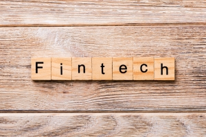 Is India on the cusp of a new fintech revolution?
