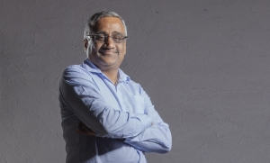 Uncertain future for Biyani's Reliance Retail deal